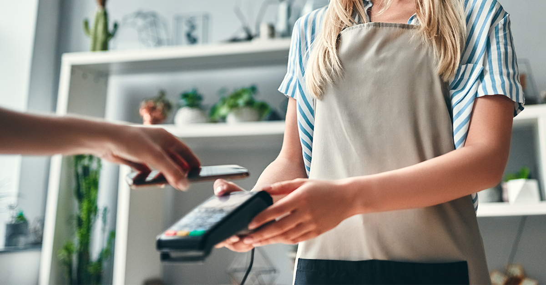 Merchant Services Advantages for Community Banks and Credit Unions