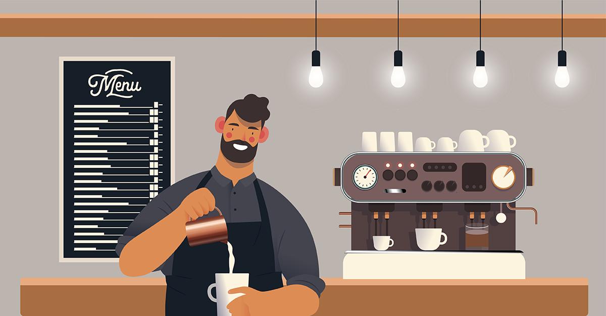 200911 Carls Coffee Shop_Blog Header