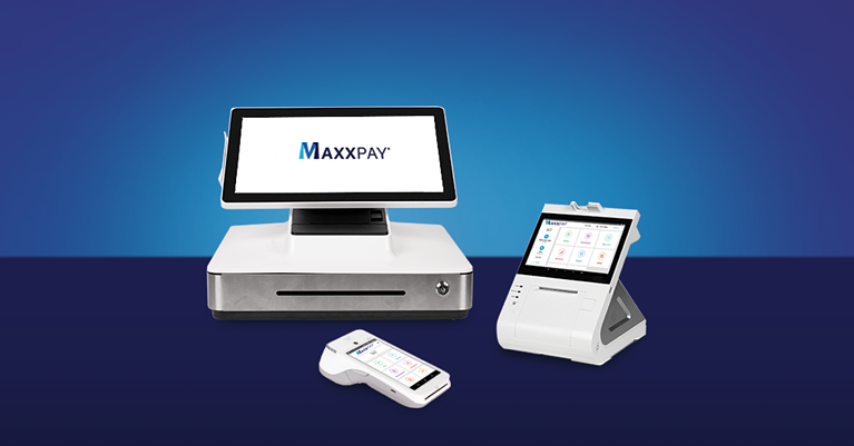 How to Set Up Inventory Tracking on Your MaxxPay® System