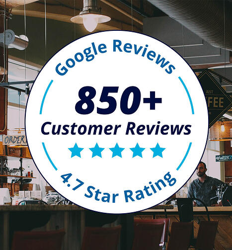850_google_reviews