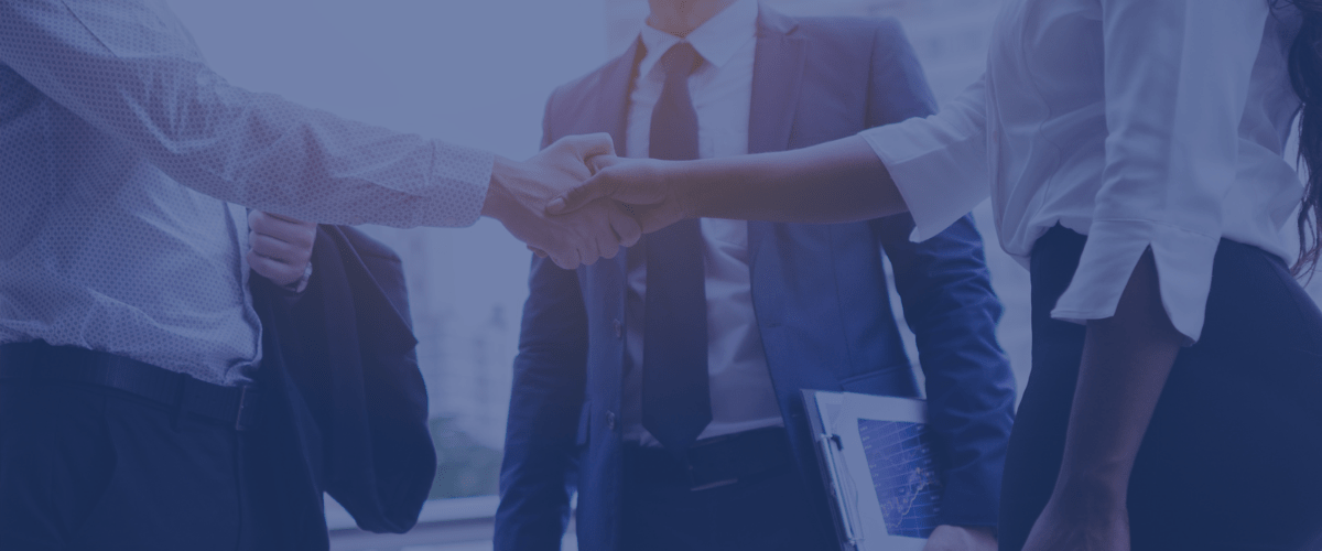 How To Be A Successful ISO Agent