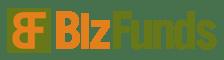 BizFunds_Logo