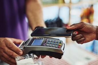 Credit Card Processing System | Electronic Merchant Systems
