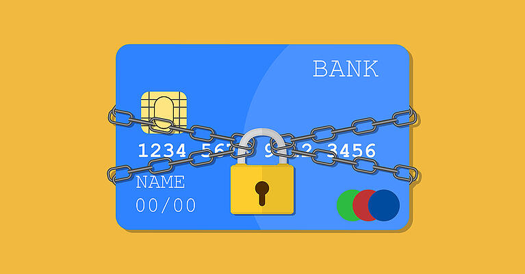 Credit Card Fraud Prevention Tips For Small Businesses