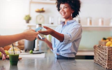Credit Card Processing Solution Near Me | Richmond, VA