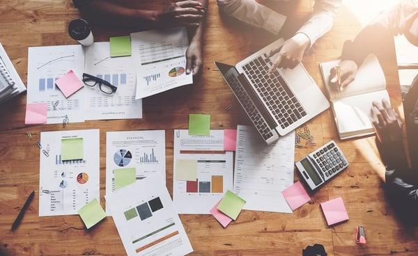 How to manage a seasonal company