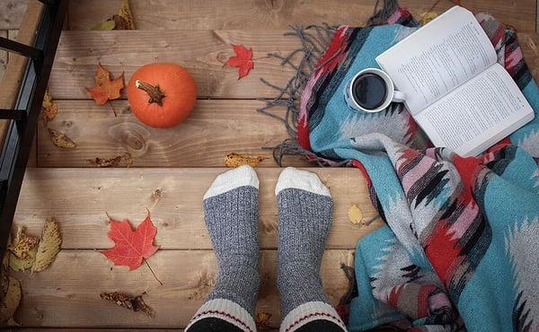 Keeping Your Seasonal Business Profitable