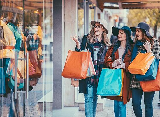 Tips for running a successful seasonal business