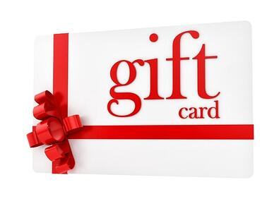 gift-and-loyalty-card-program
