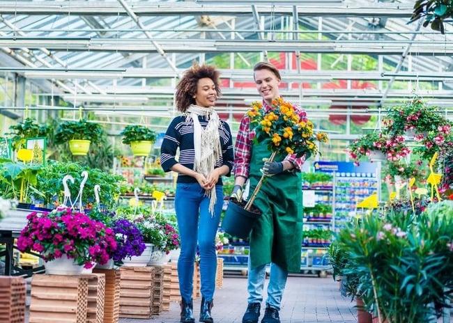a-sales-associate-assisting-a-customer