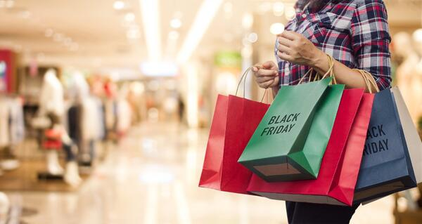 Black Friday Business Marketing Ideas and Tips