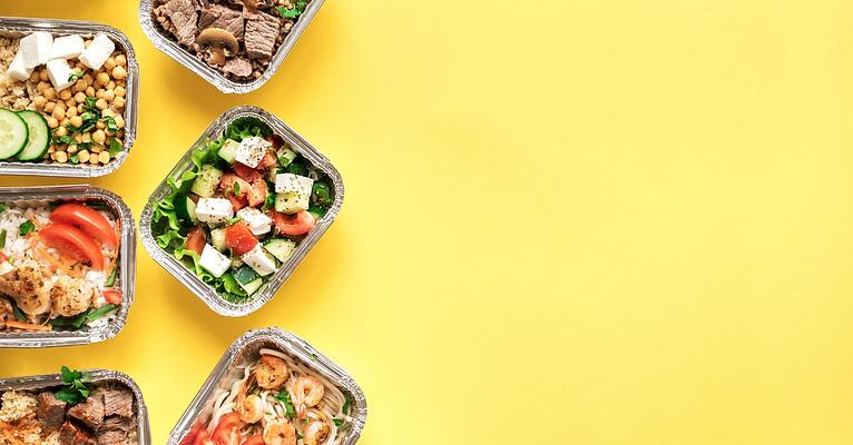 Best Tips for Switching Your Restaurant to Carry-Out Only