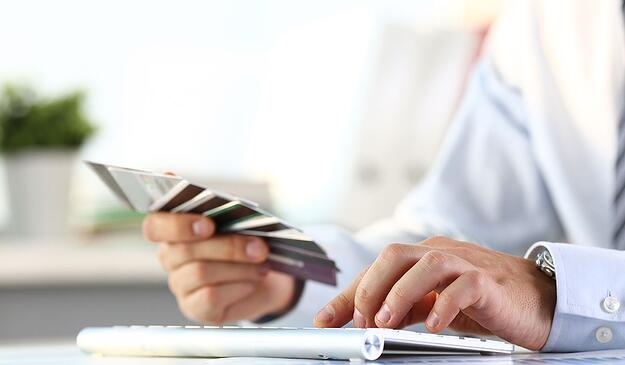 What is a Chargeback? | Electronic Merchant Systems