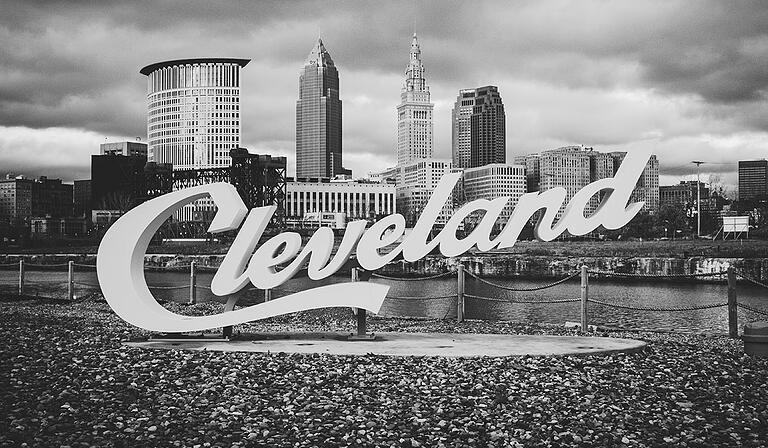 Why You Should Move Your Business to Cleveland