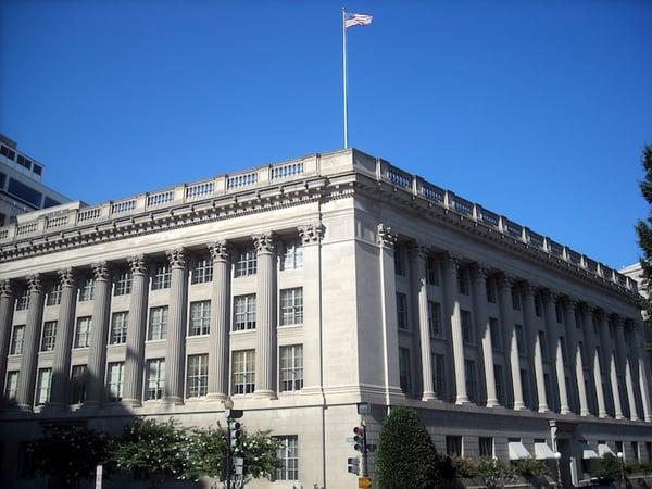 U.S._Chamber_of_Commerce_building