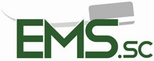 EMS.SC