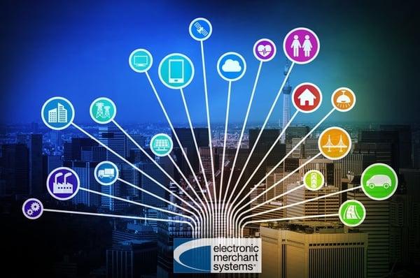 Merchant Service Provider Near Me | Electronic Merchant Systems