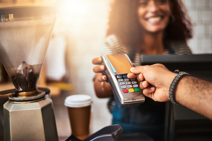 Lowest Rate Credit Card Processing Company | EMS