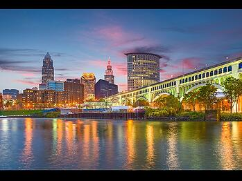business-in-cleveland-optimized