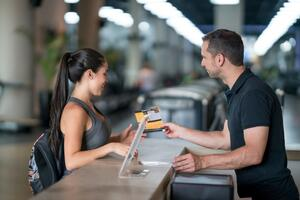Merchant Services for Gyms | Accept Credit Cards at Fitness Center