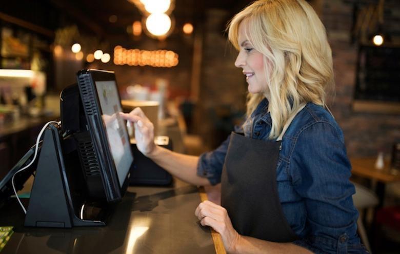 restaurant-merchant-services