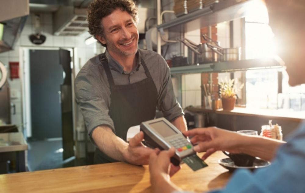 restaurant-payment-processing