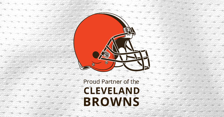 Electronic Merchant Systems, Cleveland Browns announce partnership