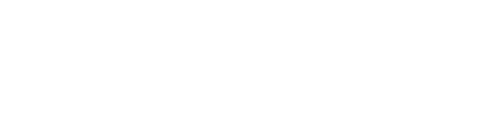 Eaton Family Credit Union