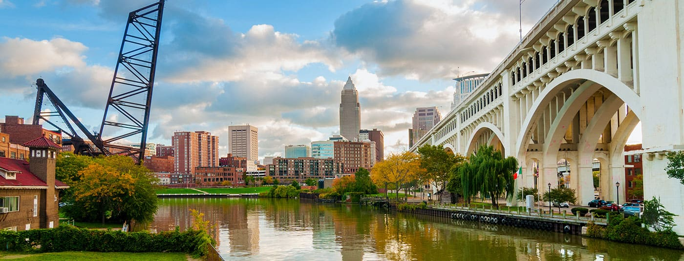 Cleveland Merchant Services Payment Processing Solutions In Cleveland