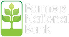 FNB_New_Logo_White