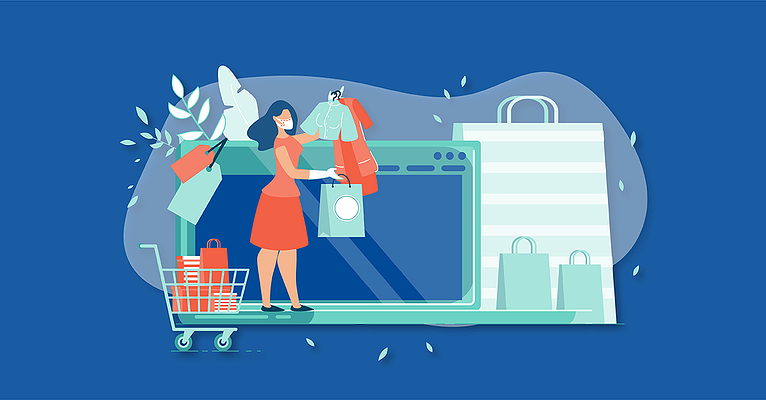 Five Tips for Providing a Customer-Focused Retail Experience