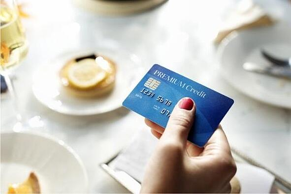 accepting-credit-card-in-bettendorf-ia