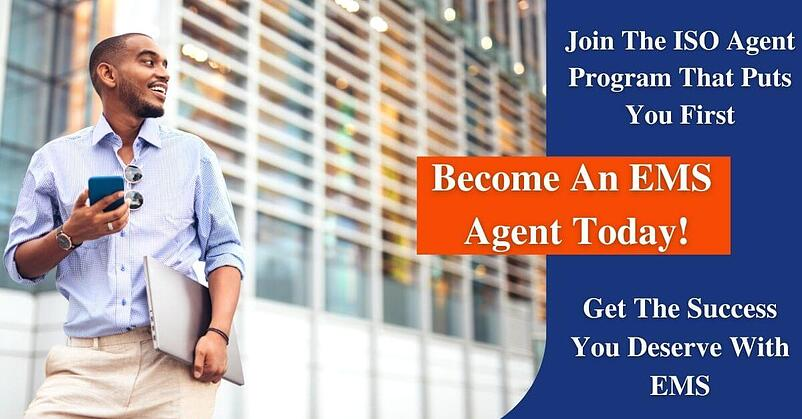 become-an-iso-agent-with-ems-in-four-corners