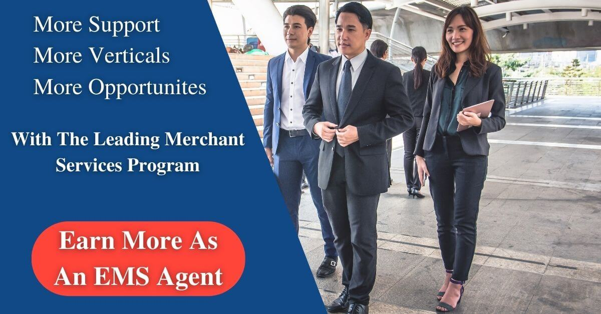 see-how-you-can-be-a-merchant-services-iso-agent-in-rotterdam