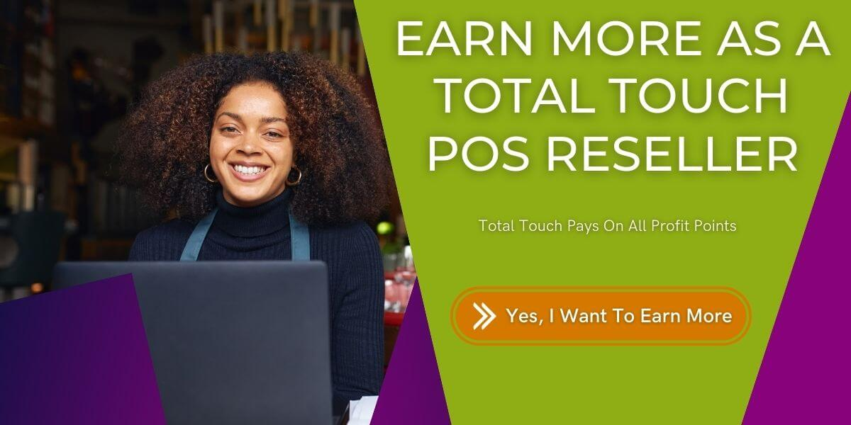 want-to-know-how-to-become-a-pos-reseller-in-anchorage-ak