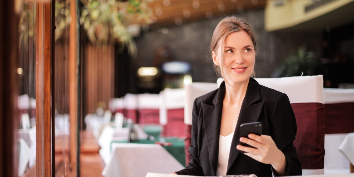 become-a-pos-reseller-in-addison