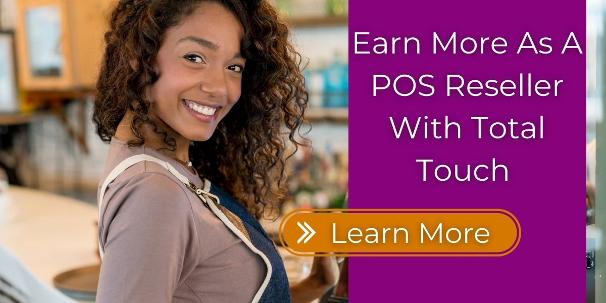 join-the-best-pos-reseller-network-in-catalina-foothills-az