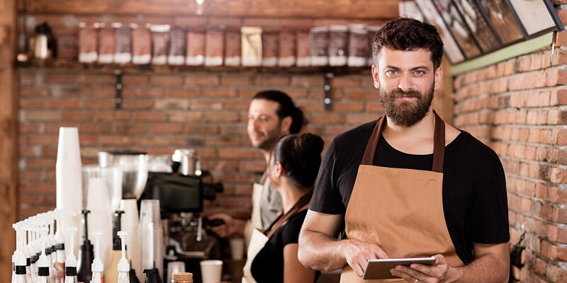 become-a-pos-reseller-in-elk-grove