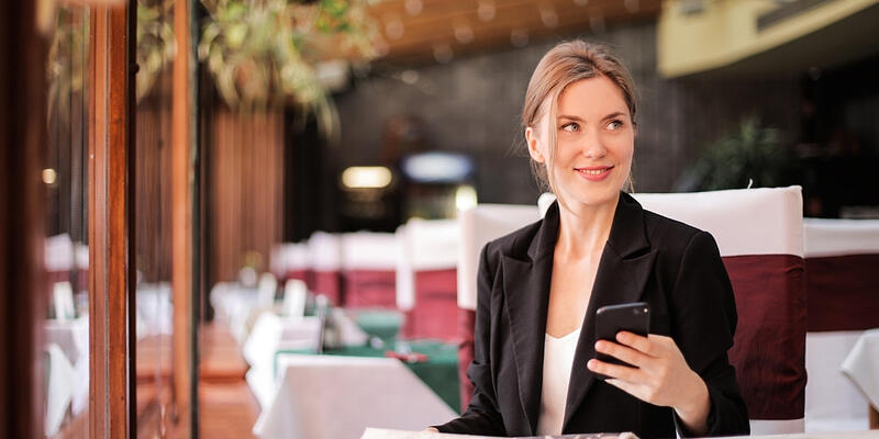 become-a-pos-reseller-in-lemont