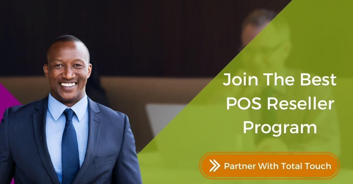 join-the-best-pos-reseller-network-in-mansfield-nj