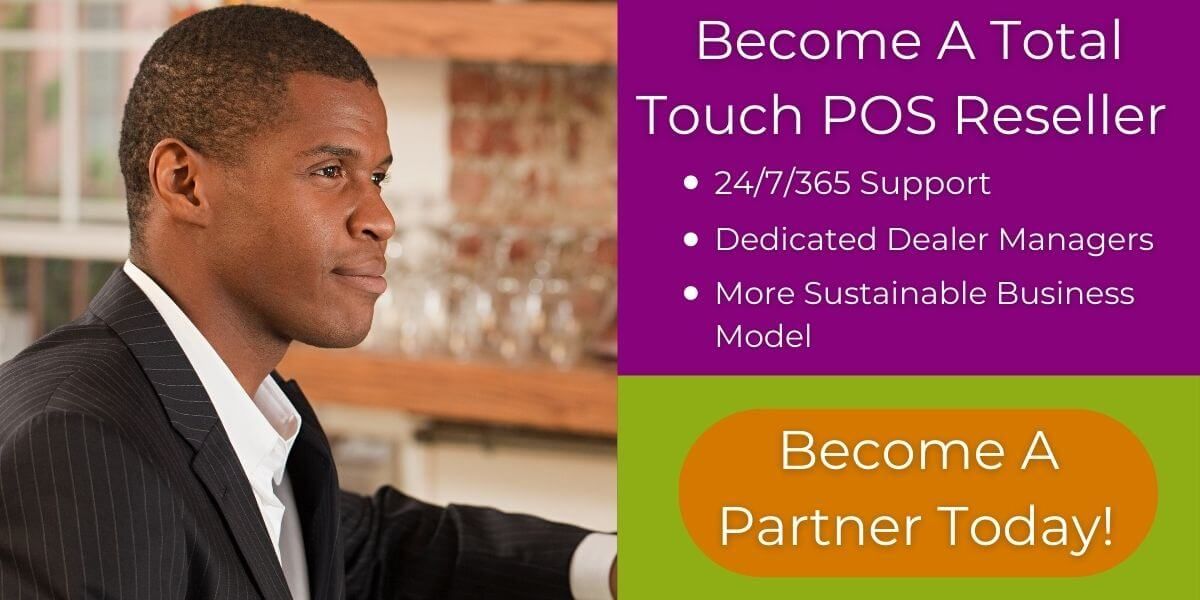 join-total-touch-pos-reseller-in-key-largo
