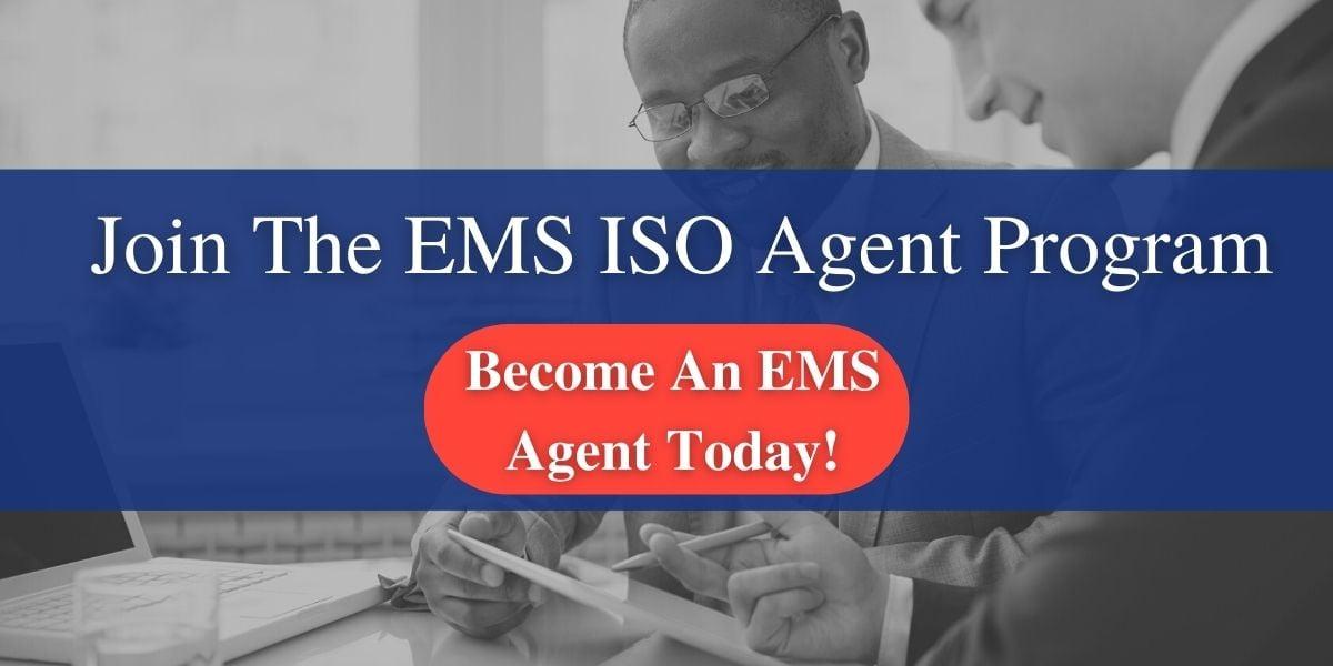 join-the-best-iso-agent-program-in-dakota-ridge