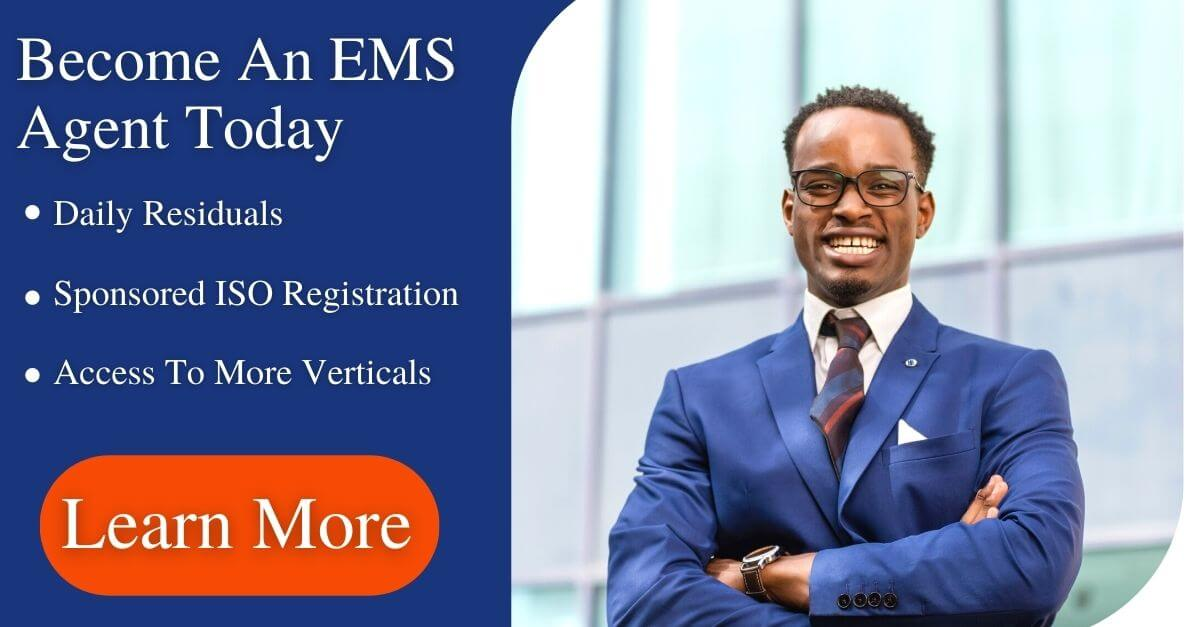 join-the-leading-iso-agent-program-in-edison