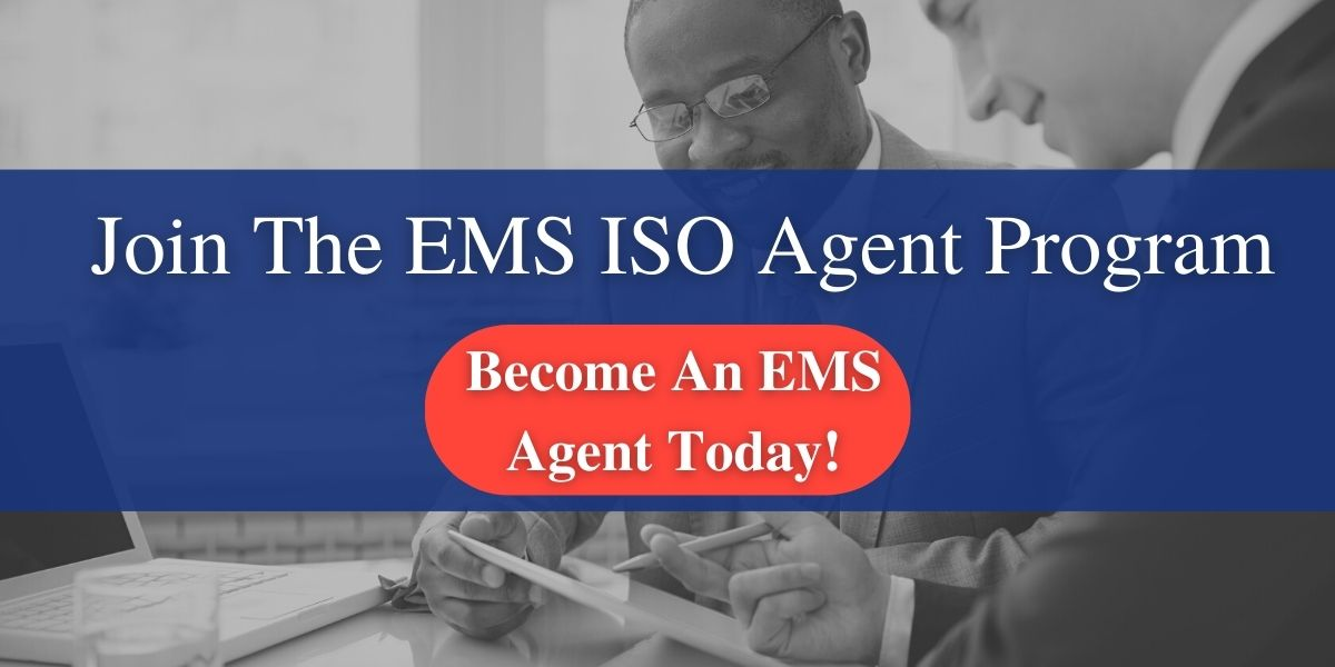 join-the-best-iso-agent-program-in-eldorado-springs