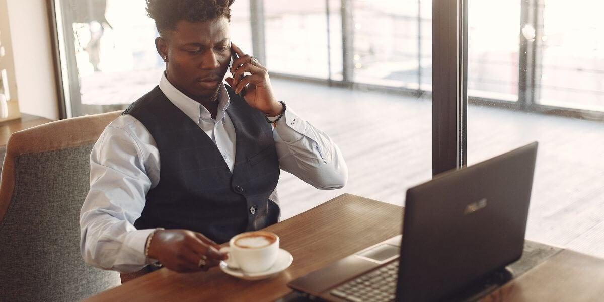 build-your-merchant-services-business-in-arlington-ma