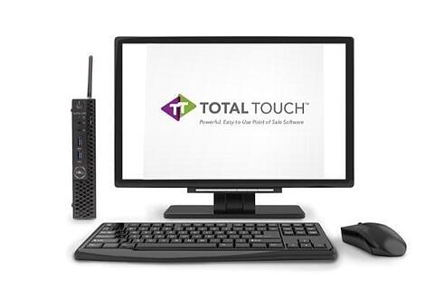 Total-Touch-Restaurant-POS-Solution-in-bakersfield-ca