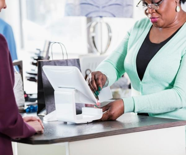 best-company-for-processing-credit-cards-in-lakeland-fl
