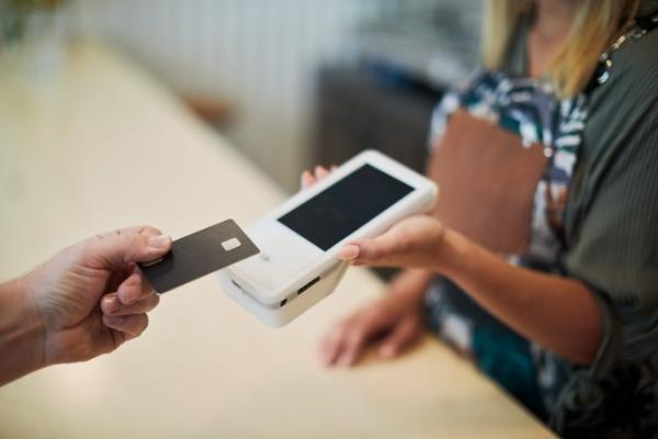 best-el-paso-tx-payment-processing-solutions