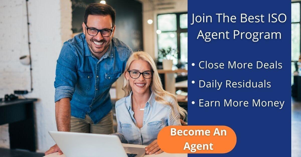 best-merchant-services-agent-program-woodbridge-ct