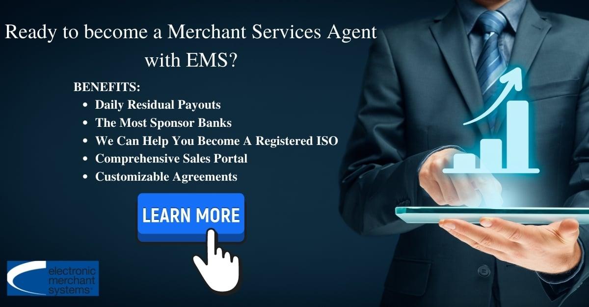 best-merchant-services-iso-agent-program-forks